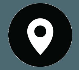 logo_2_direccion