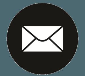 logo_3_mail